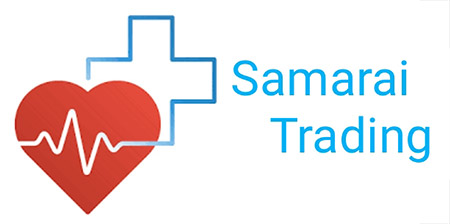 Samarai Trading | Medical Equipment Suppliers South Africa